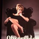 boek obsessies